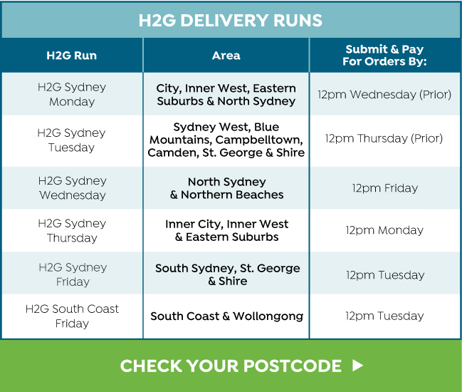 shipping-graphics-delivery-runs.jpg